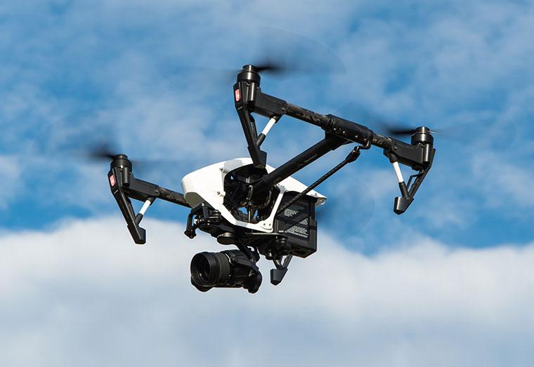 uslugi-dronem