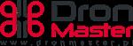 Filmowanie dronem, filmowanie z powietrza, filmy z drona, filmowanie z lotu ptaka – DronMaster